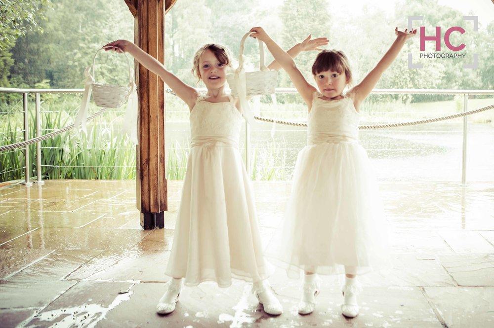 Alexandra & Alastair's Wedding_Helen Cotton Photography©71.JPG