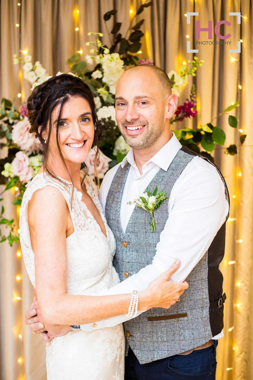 Alexandra & Alastair's Wedding_Helen Cotton Photography©69.JPG
