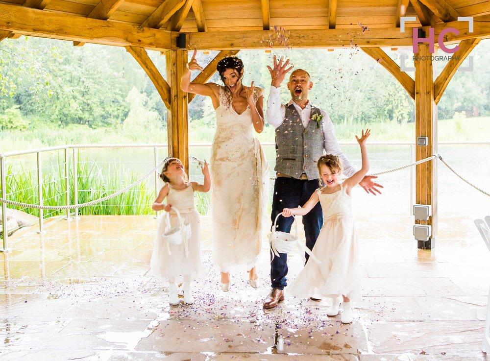Alexandra & Alastair's Wedding_Helen Cotton Photography©72.JPG