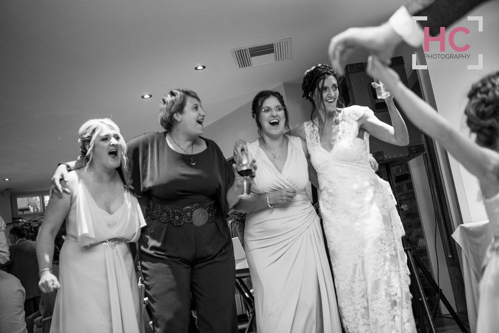 Alexandra & Alastair's Wedding_Helen Cotton Photography©88.JPG