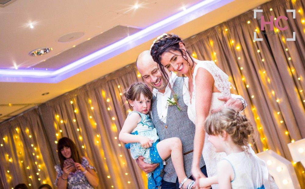 Alexandra & Alastair's Wedding_Helen Cotton Photography©94.JPG