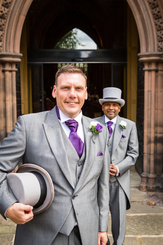 Anne & Richard's Wedding_Helen Cotton Photography©10.JPG