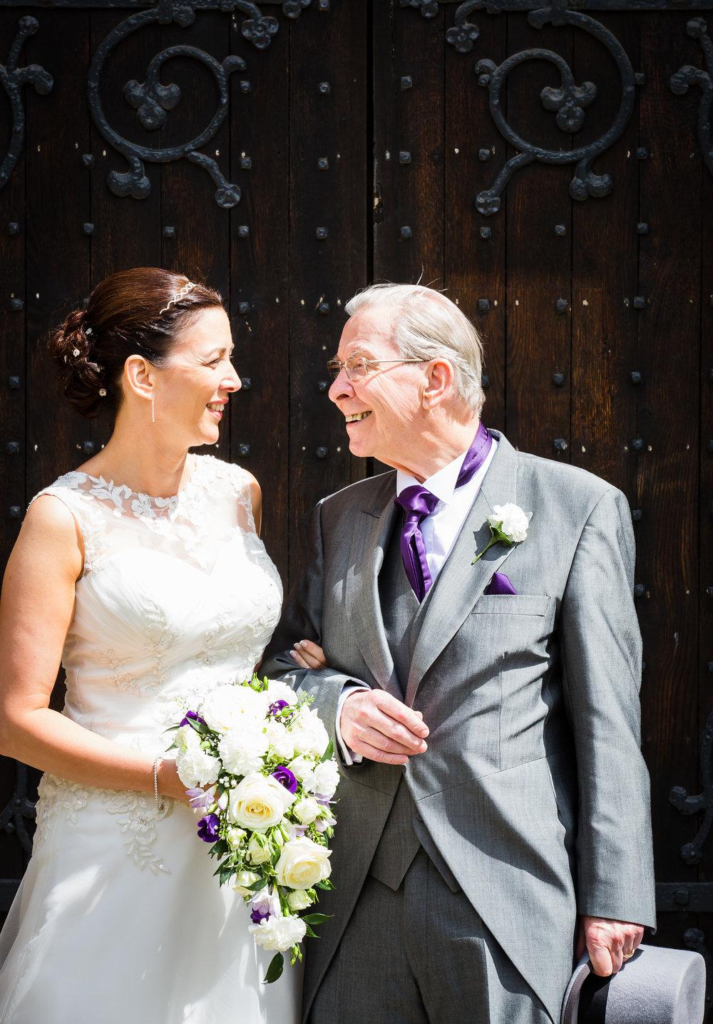 Anne & Richard's Wedding_Helen Cotton Photography©68.JPG