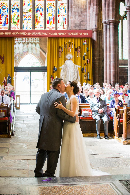 Anne & Richard's Wedding_Helen Cotton Photography©164.JPG