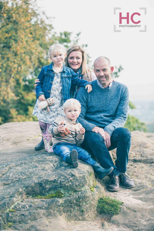 Barker Family Photoshoot_Helen Cotton Photography©63.JPG