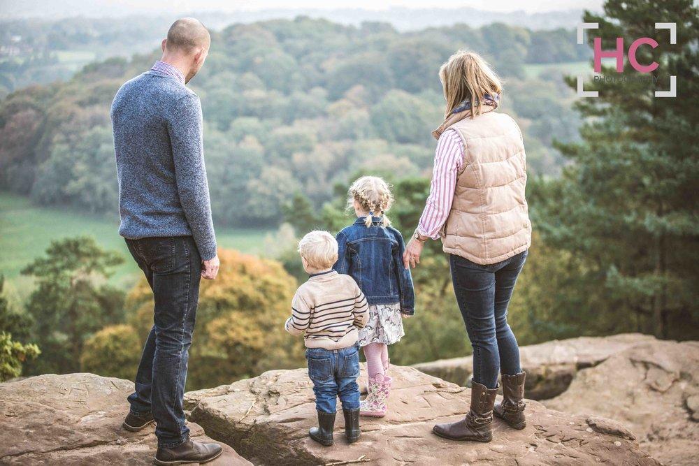 Barker Family Photoshoot_Helen Cotton Photography©67.JPG