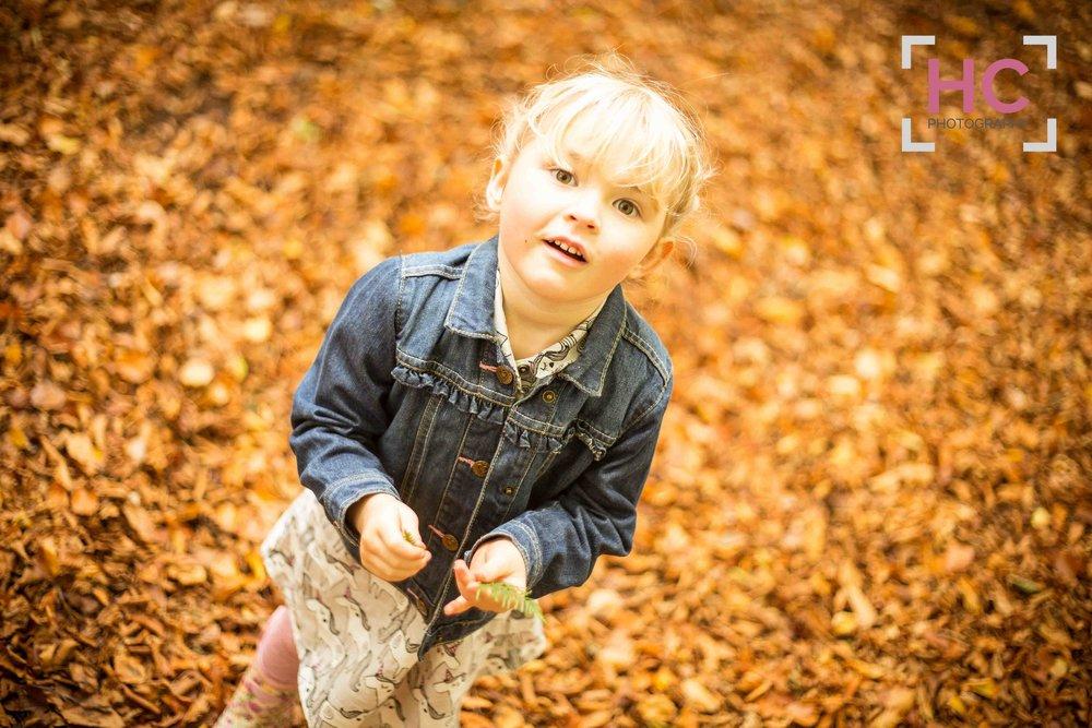 Barker Family Photoshoot_Helen Cotton Photography©155.JPG