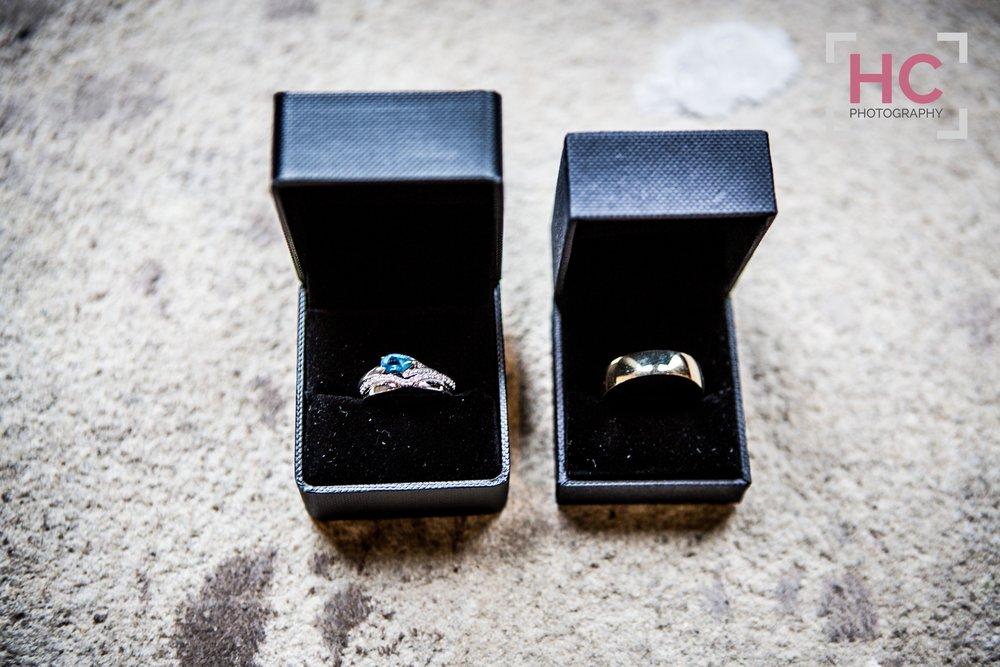 Chloe & Pete's Wedding_Helen Cotton Photography©4.JPG