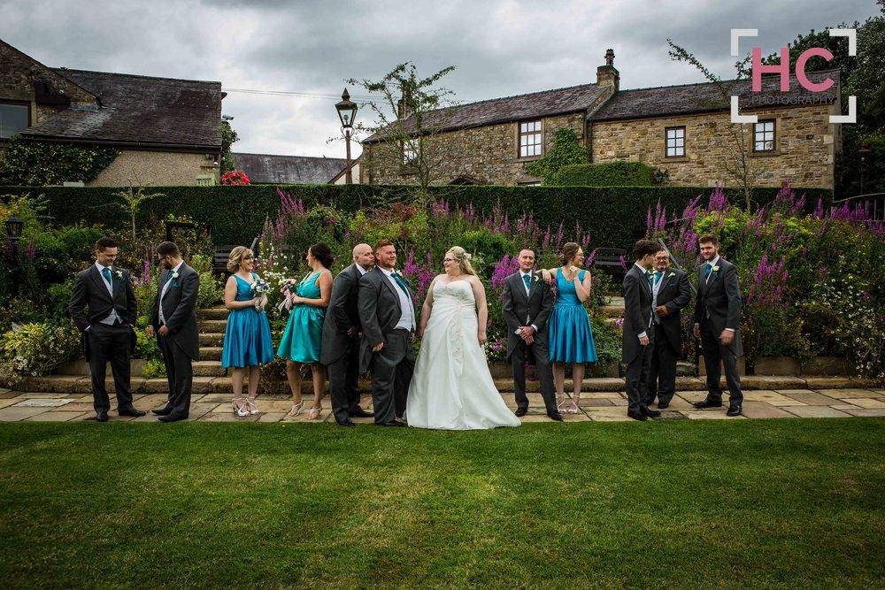 Chloe & Pete's Wedding_Helen Cotton Photography©36.JPG