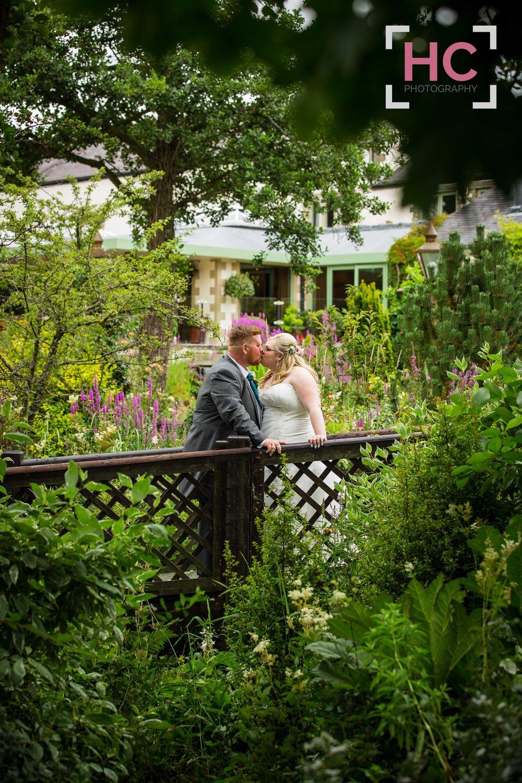 Chloe & Pete's Wedding_Helen Cotton Photography©42.JPG