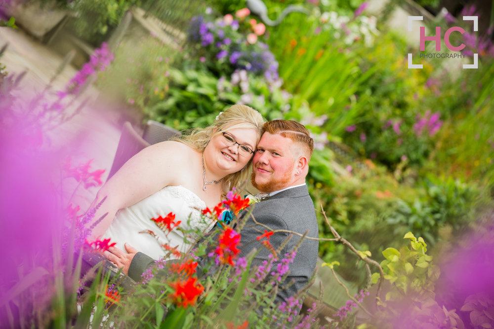 Chloe & Pete's Wedding_Helen Cotton Photography©44.JPG