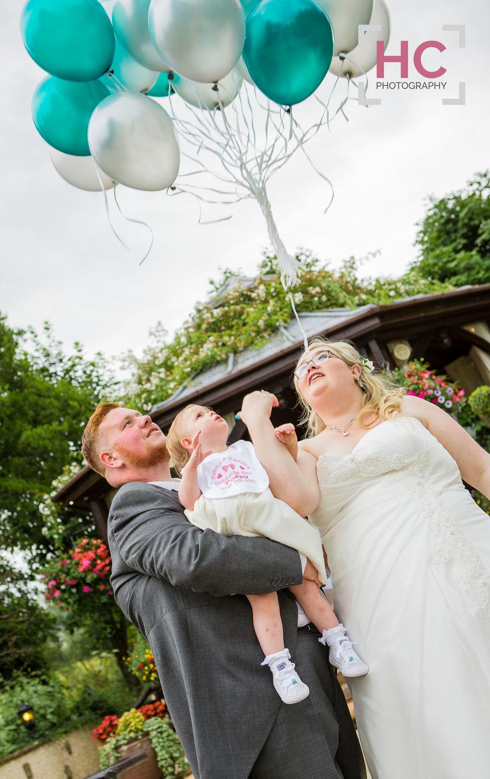 Chloe & Pete's Wedding_Helen Cotton Photography©45.JPG