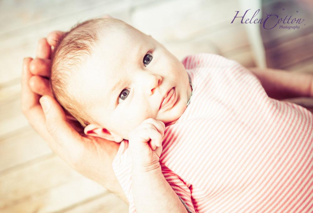 Eleanor & Annabella_Helen Cotton Photography©_1.JPG