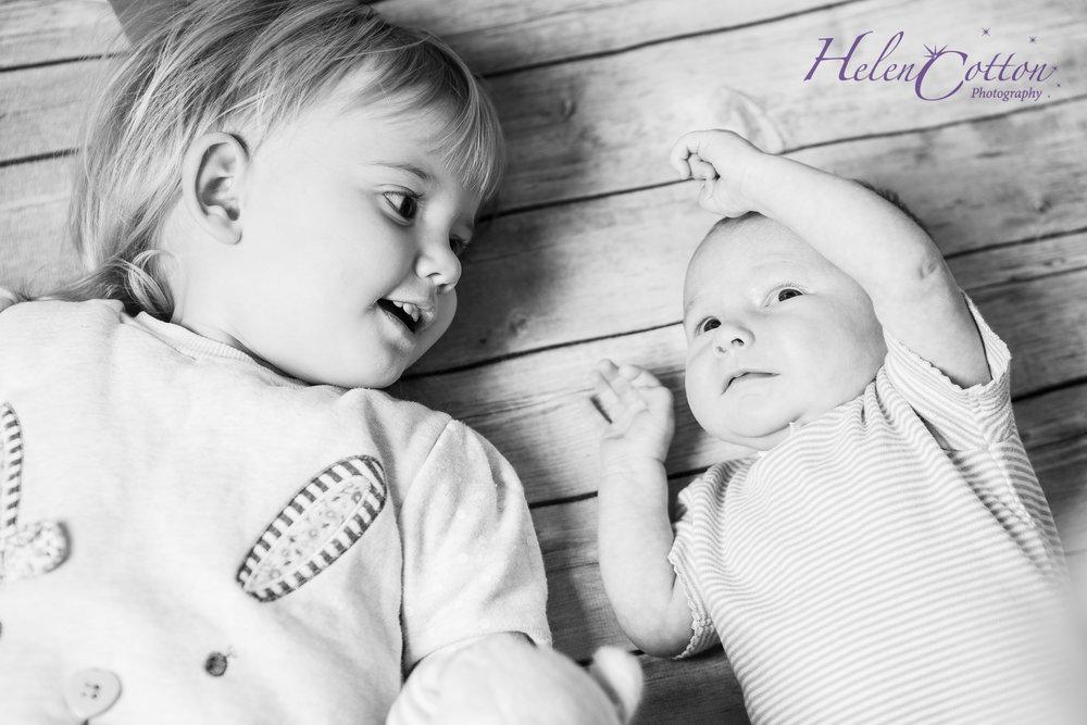 Eleanor & Annabella_Helen Cotton Photography©_2.JPG