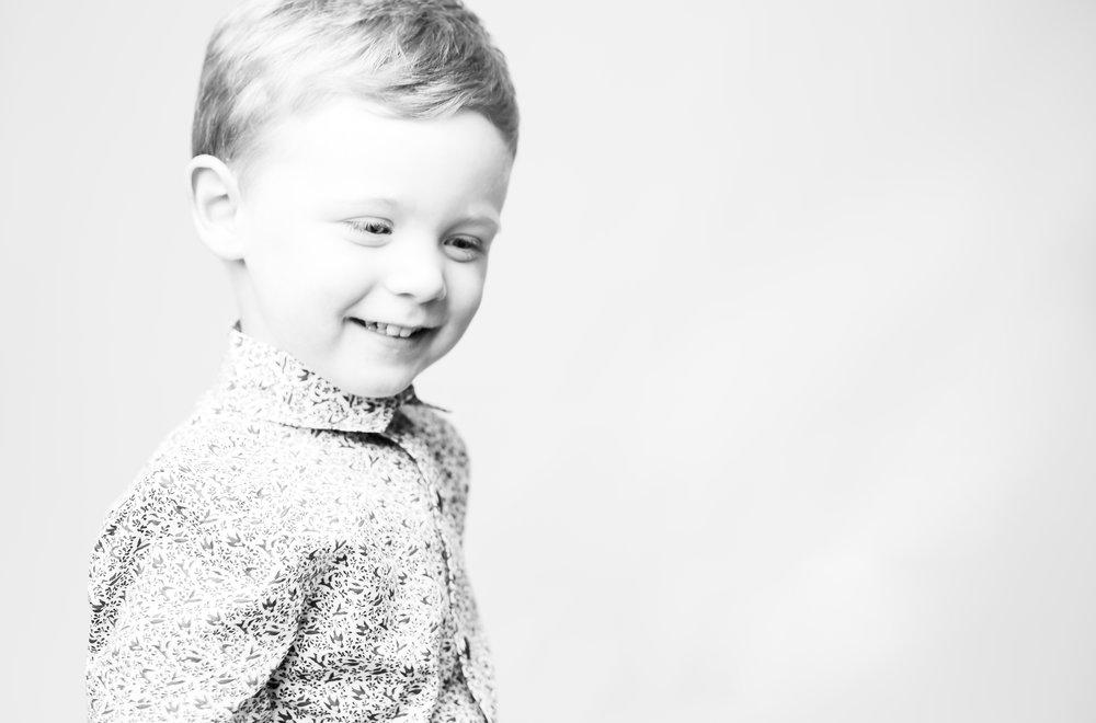 Harry & Edie_Helen Cotton Photography©44.JPG