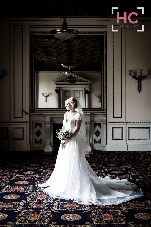 Keele Hall Photoshoot_Helen Cotton Photography©68.JPG