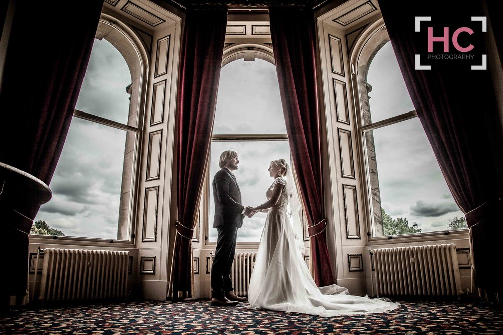 Keele Hall Photoshoot_Helen Cotton Photography©84.JPG
