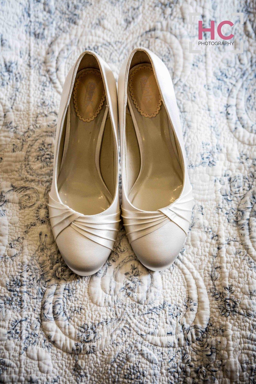 Laura & Ashley's Wedding_Helen Cotton Photography©27.JPG