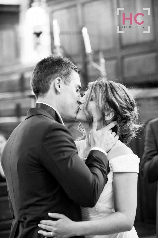 Laura & Ashley's Wedding_Helen Cotton Photography©513.JPG