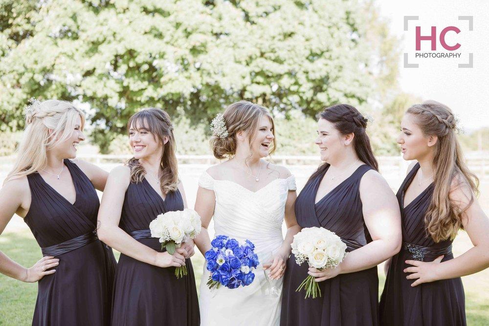 Laura & Ashley's Wedding_Helen Cotton Photography©810.JPG