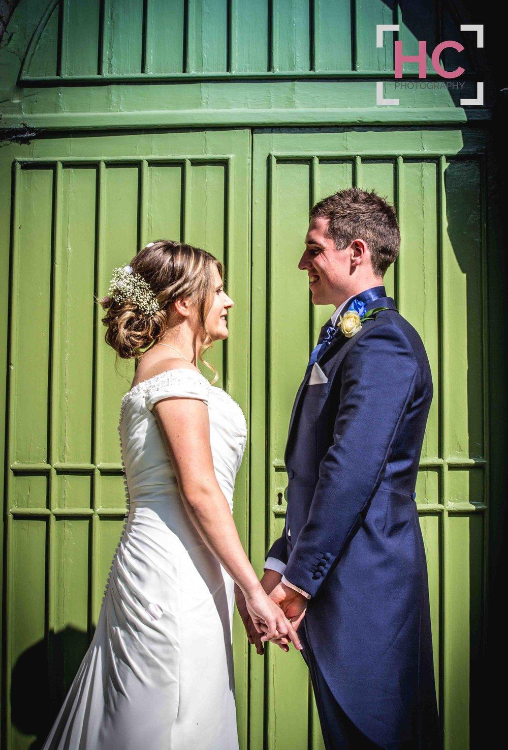 Laura & Ashley's Wedding_Helen Cotton Photography©906.JPG