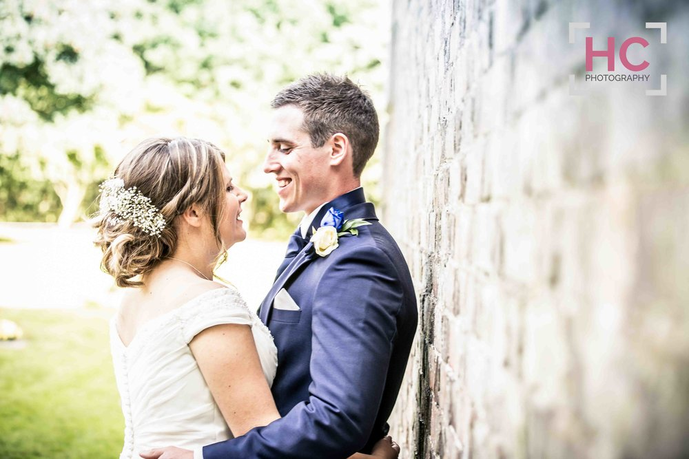 Laura & Ashley's Wedding_Helen Cotton Photography©929.JPG