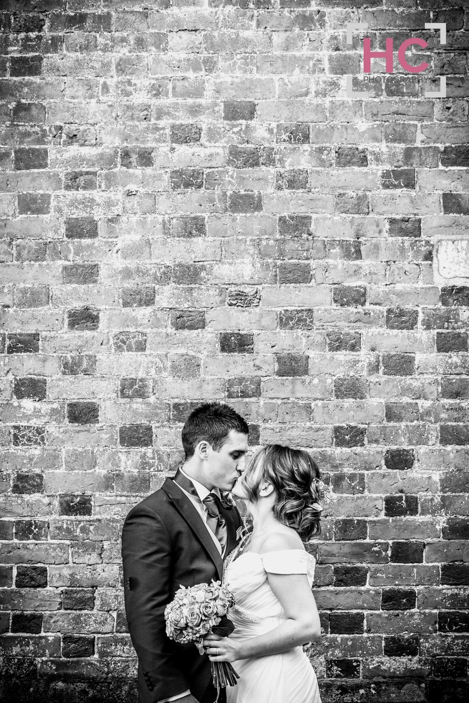 Laura & Ashley's Wedding_Helen Cotton Photography©923.JPG