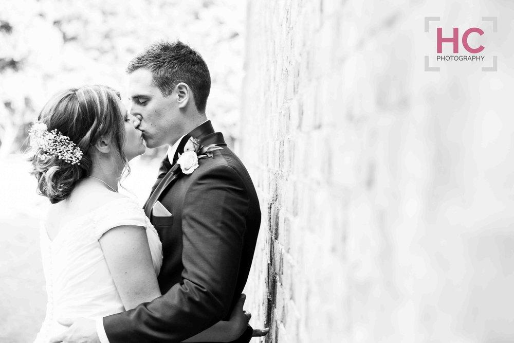 Laura & Ashley's Wedding_Helen Cotton Photography©931.JPG