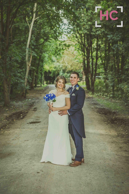 Laura & Ashley's Wedding_Helen Cotton Photography©962.JPG