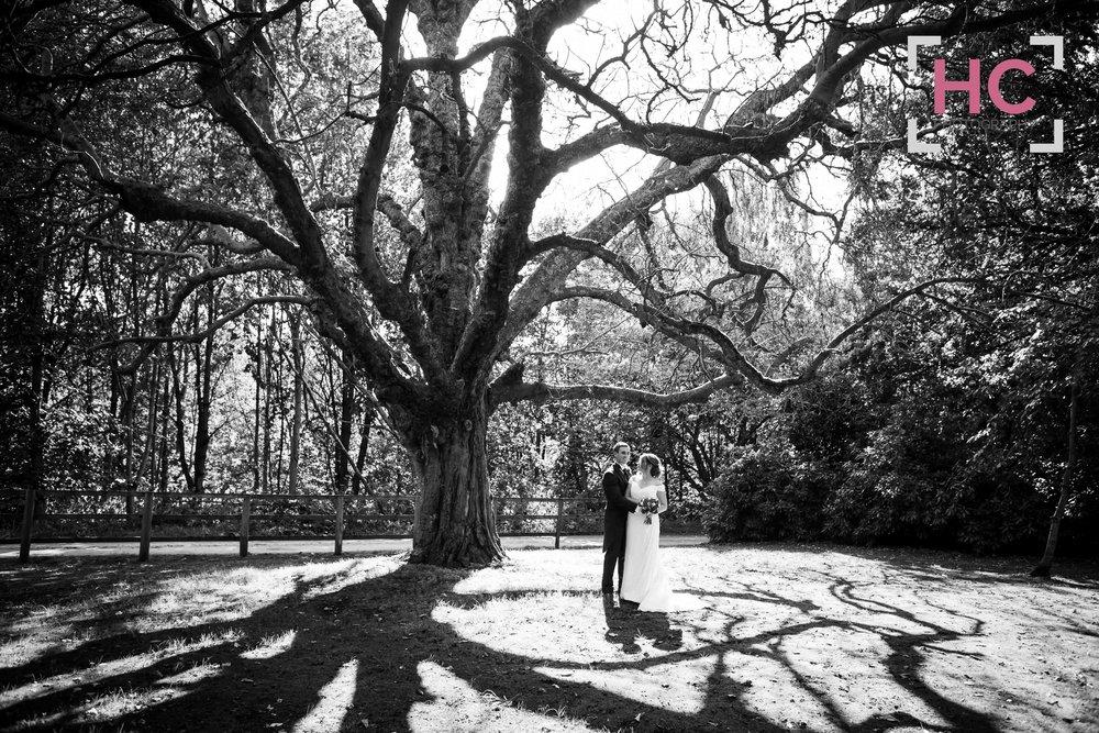 Laura & Ashley's Wedding_Helen Cotton Photography©954.JPG