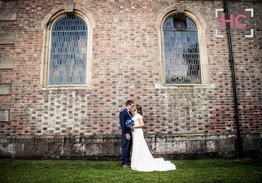 Laura & Ashley's Wedding_Helen Cotton Photography©992.JPG