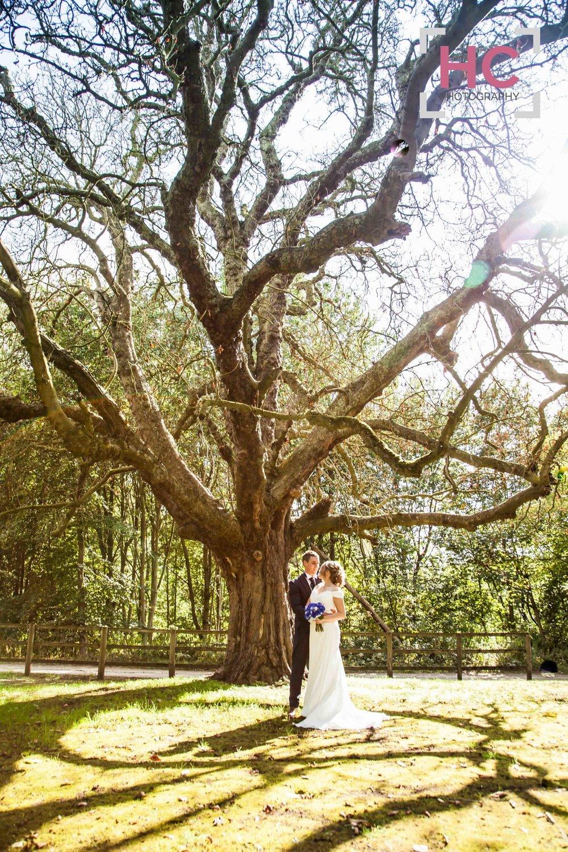 Laura & Ashley's Wedding_Helen Cotton Photography©1007.JPG