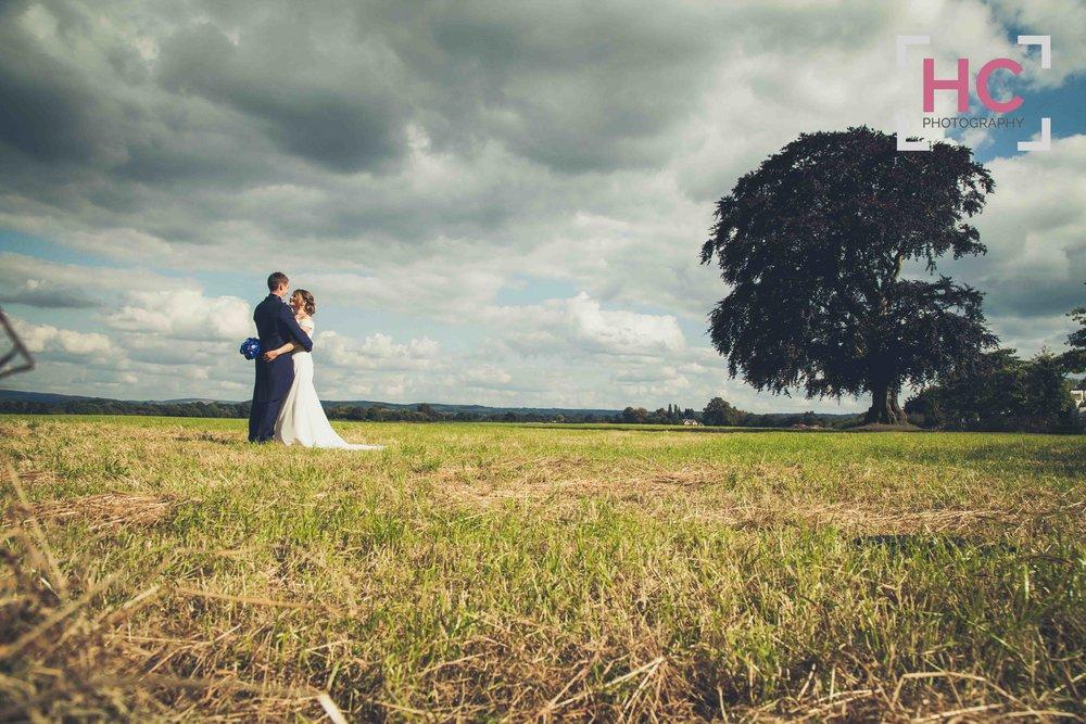 Laura & Ashley's Wedding_Helen Cotton Photography©1021.JPG