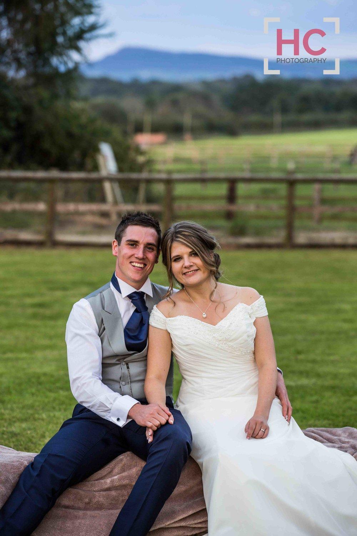 Laura & Ashley's Wedding_Helen Cotton Photography©1031.JPG