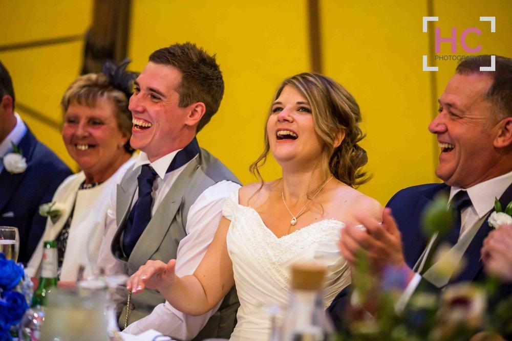 Laura & Ashley's Wedding_Helen Cotton Photography©1135.JPG