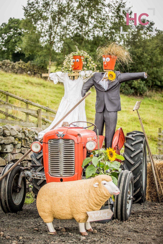 Laura & Ed's Wedding_Helen Cotton Photography©1.JPG
