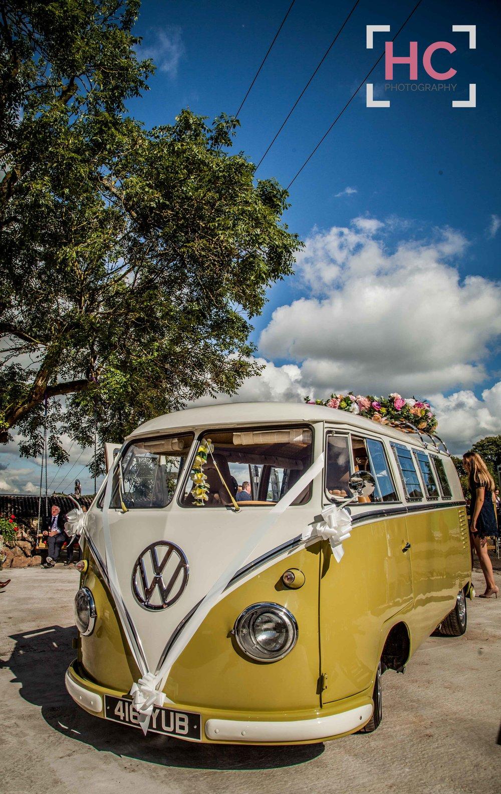 Laura & Ed's Wedding_Helen Cotton Photography©10.JPG