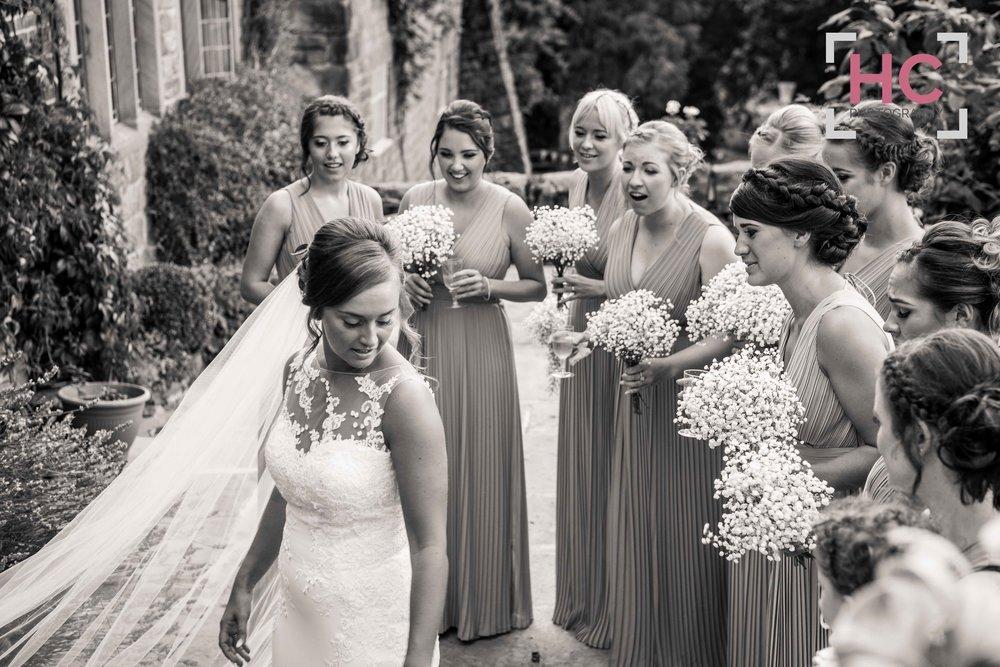 Laura & Ed's Wedding_Helen Cotton Photography©17.JPG