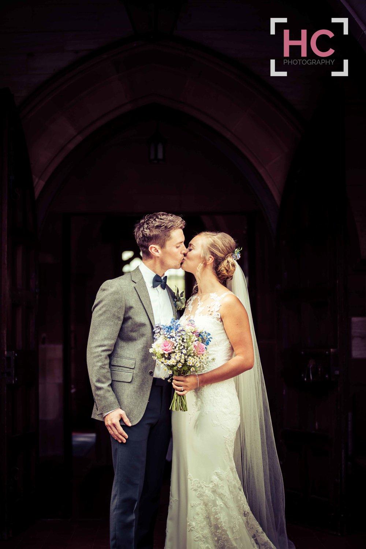 Laura & Ed's Wedding_Helen Cotton Photography©41.JPG