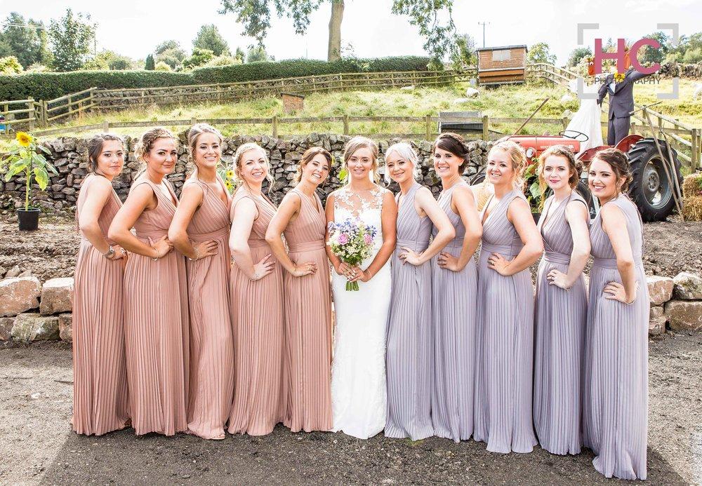 Laura & Ed's Wedding_Helen Cotton Photography©51.JPG