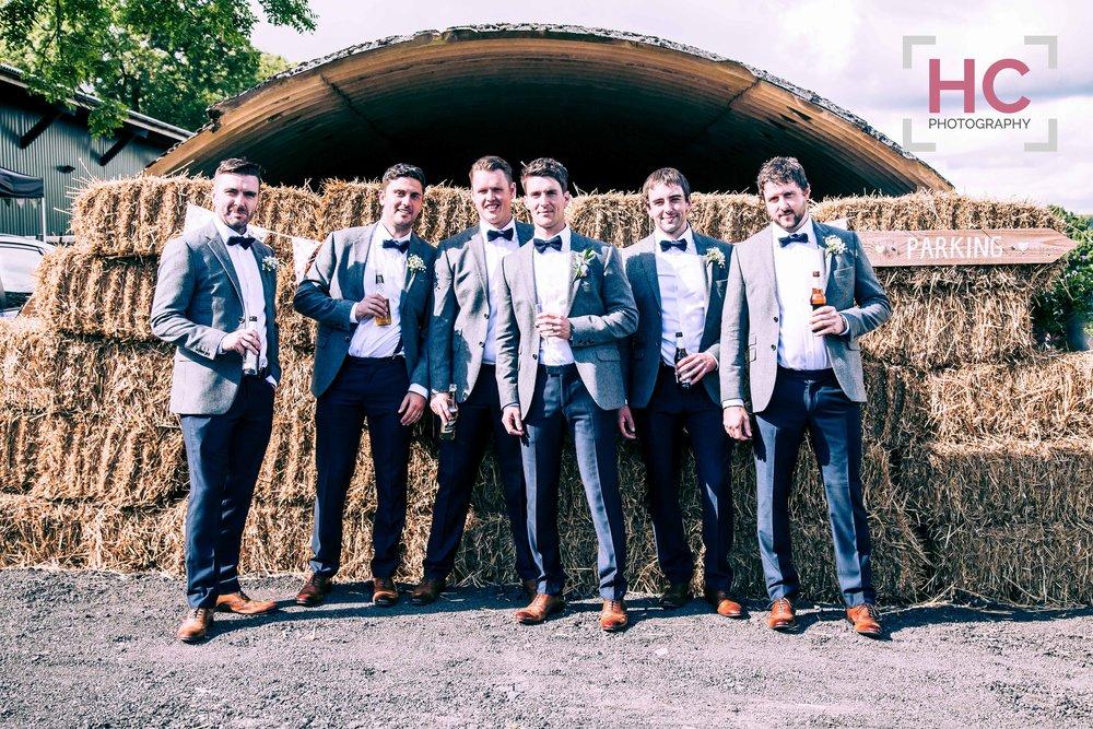 Laura & Ed's Wedding_Helen Cotton Photography©54.JPG
