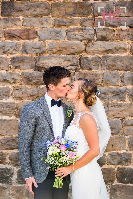 Laura & Ed's Wedding_Helen Cotton Photography©67.JPG