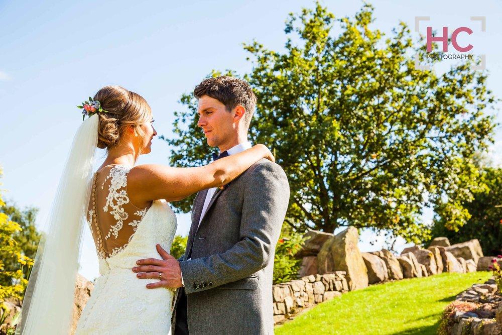 Laura & Ed's Wedding_Helen Cotton Photography©70.JPG