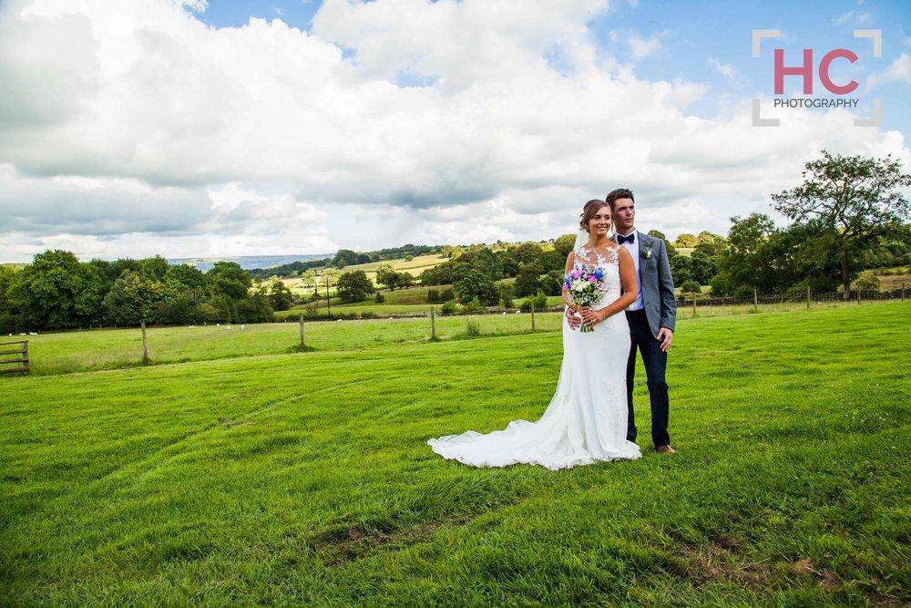 Laura & Ed's Wedding_Helen Cotton Photography©69.JPG