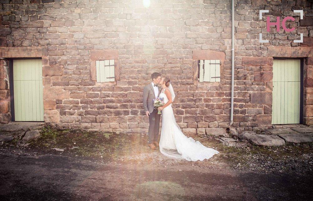 Laura & Ed's Wedding_Helen Cotton Photography©71.JPG