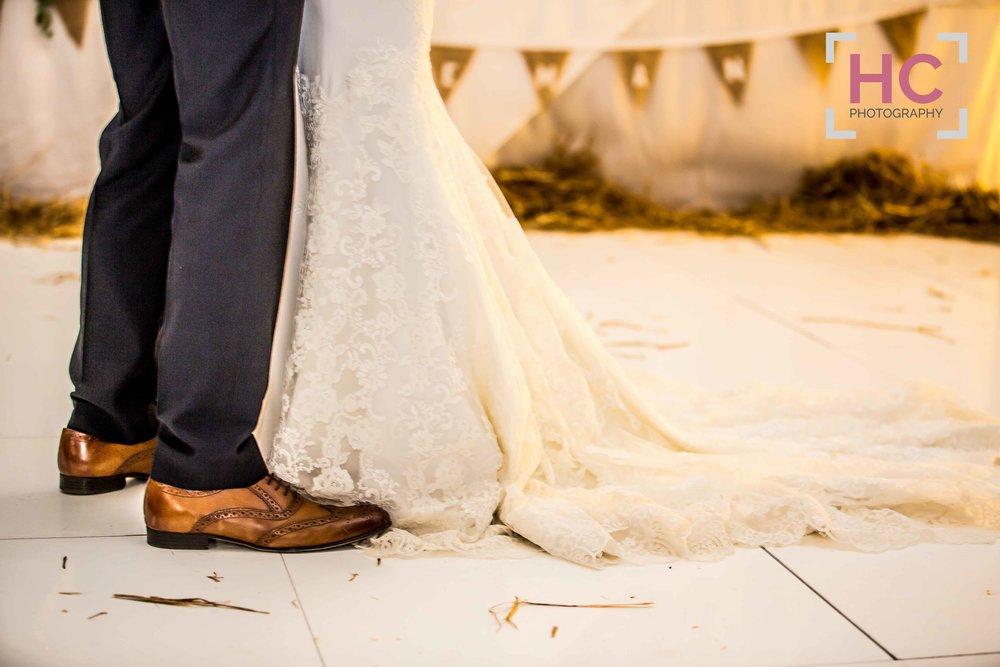 Laura & Ed's Wedding_Helen Cotton Photography©90.JPG