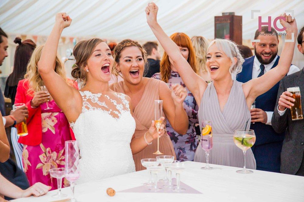 Laura & Ed's Wedding_Helen Cotton Photography©88.JPG