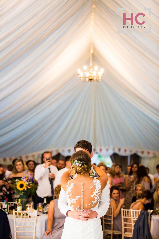 Laura & Ed's Wedding_Helen Cotton Photography©91.JPG
