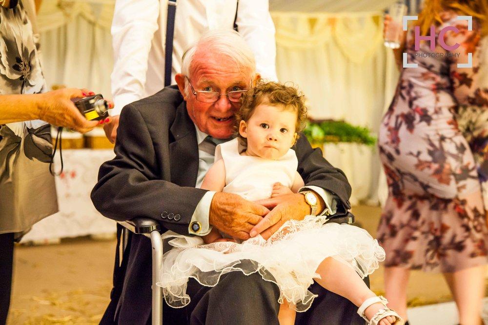 Laura & Ed's Wedding_Helen Cotton Photography©93.JPG