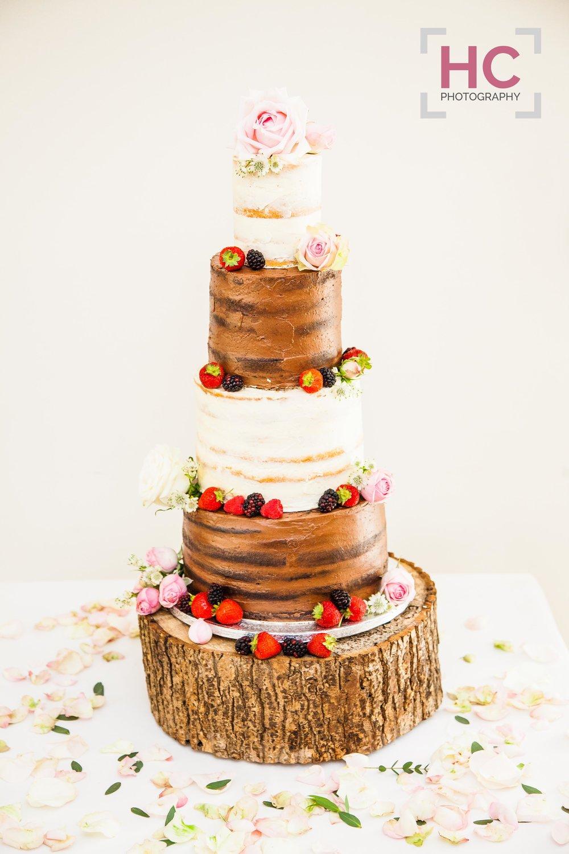 Laurence & Lindsay's Wedding_Helen Cotton Photography©5.JPG